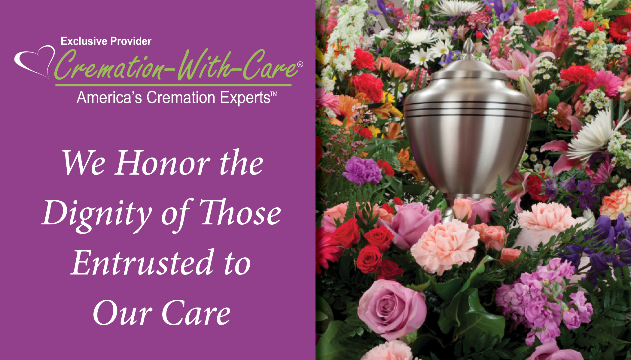 Americas Cremation Expert Las Cruces Nm Baca S Funeral Chapel