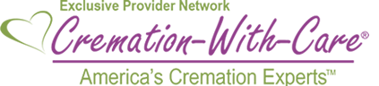 Cremation-With-Care logo
