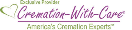 Cremation-With-Care provider logo