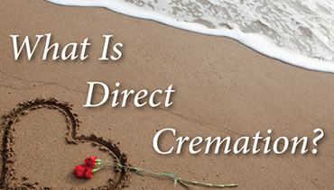 Cremation pre planning